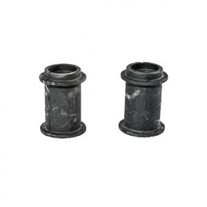 Mardec-Product-Rubber-Groomet-(3)