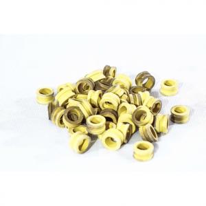 Mardec-Product-LPG-Gasket-(2)