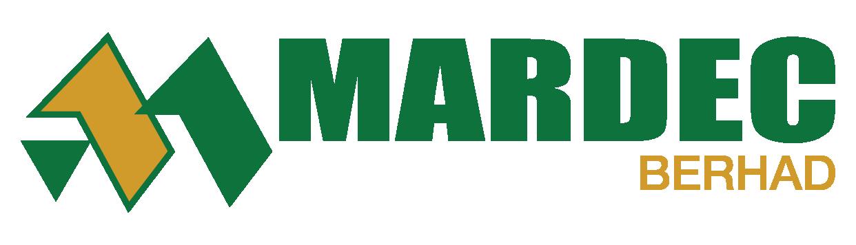 Mardec