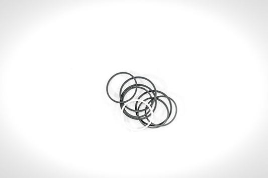 Mardec-Product-Downstream-O-Ring-(2)