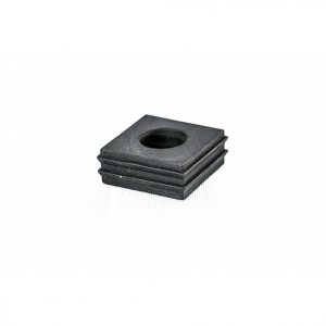 Mardec-Product-Downstream-Rubber-Cushion