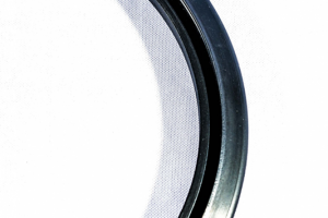 Mardec-Product-Downstream-Rubber-Sealing